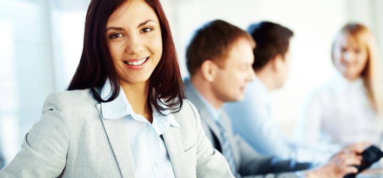 Como melhorar comunicação empresarial