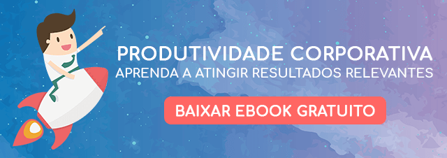 banner ebook produtividade