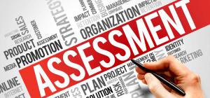 O que é assessment