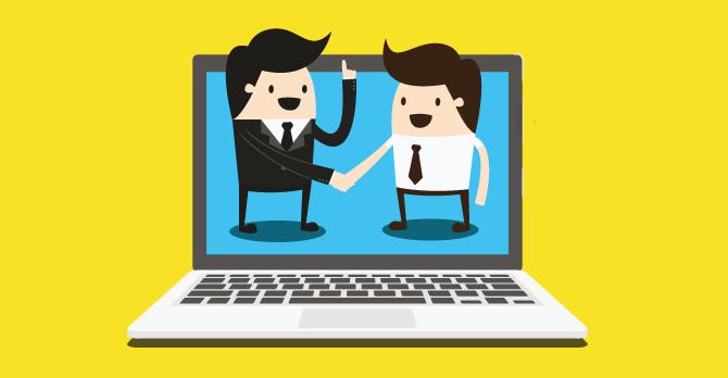 como melhorar o relacionamento com o cliente