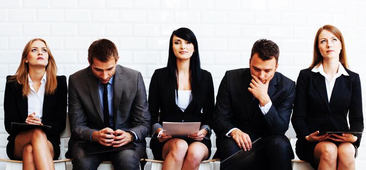 como melhorar a cultura organizacional