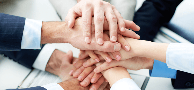 dicas para gerenciar uma equipe
