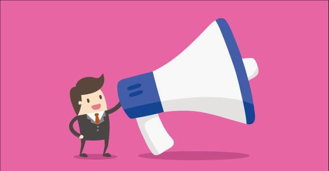 215c34ada Aumentar vendas de cursos  25 estratégias de marketing - Eadbox