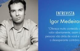 Igor Medeiros