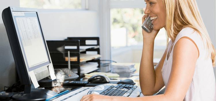 Ideias para ganhar dinheiro trabalhando em casa
