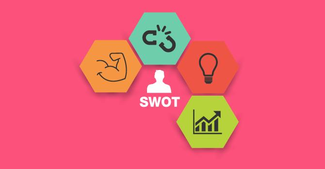 Como fazer a análise SWOT de uma empresa