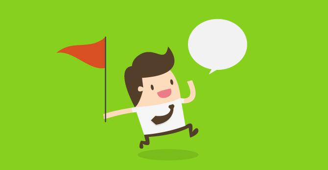20 Melhores Frases Motivacionais Para Empreendedores