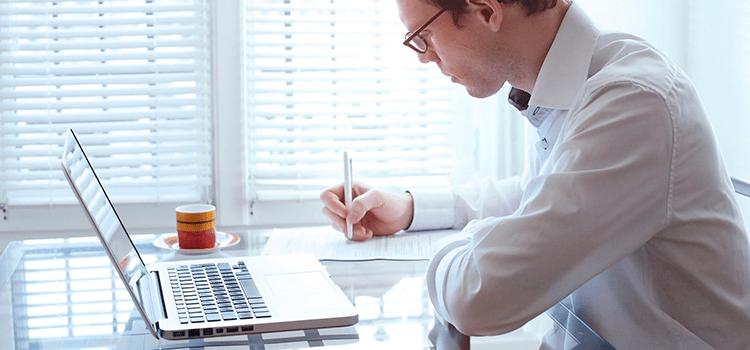 Dicas de como criar um blog
