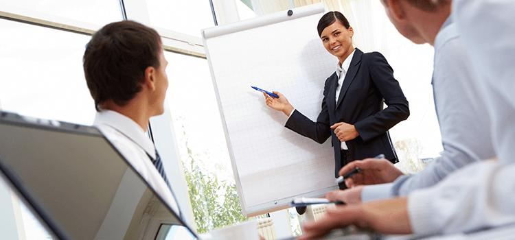 Educação empresarial