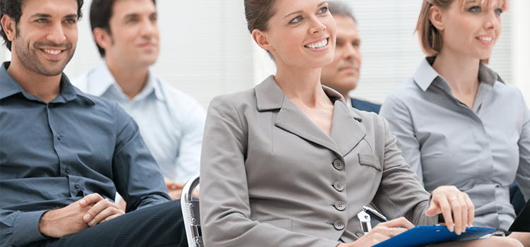 educação corporativa nas empresas