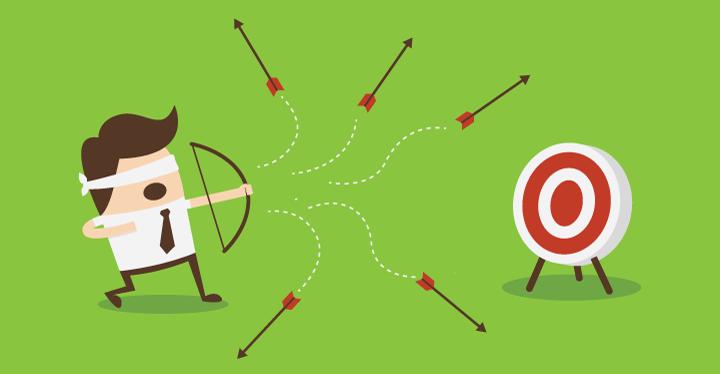 entenda a importância do treinamento nas empresas