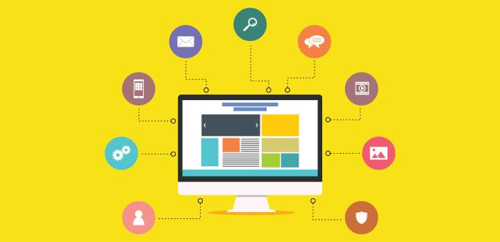 Melhor plataforma para curso online