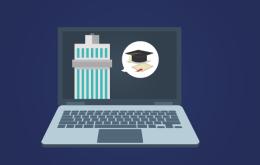 características das universidades corporativas