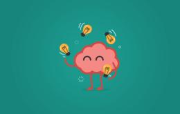 ferramentas de design thinking