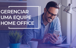 equipe home office