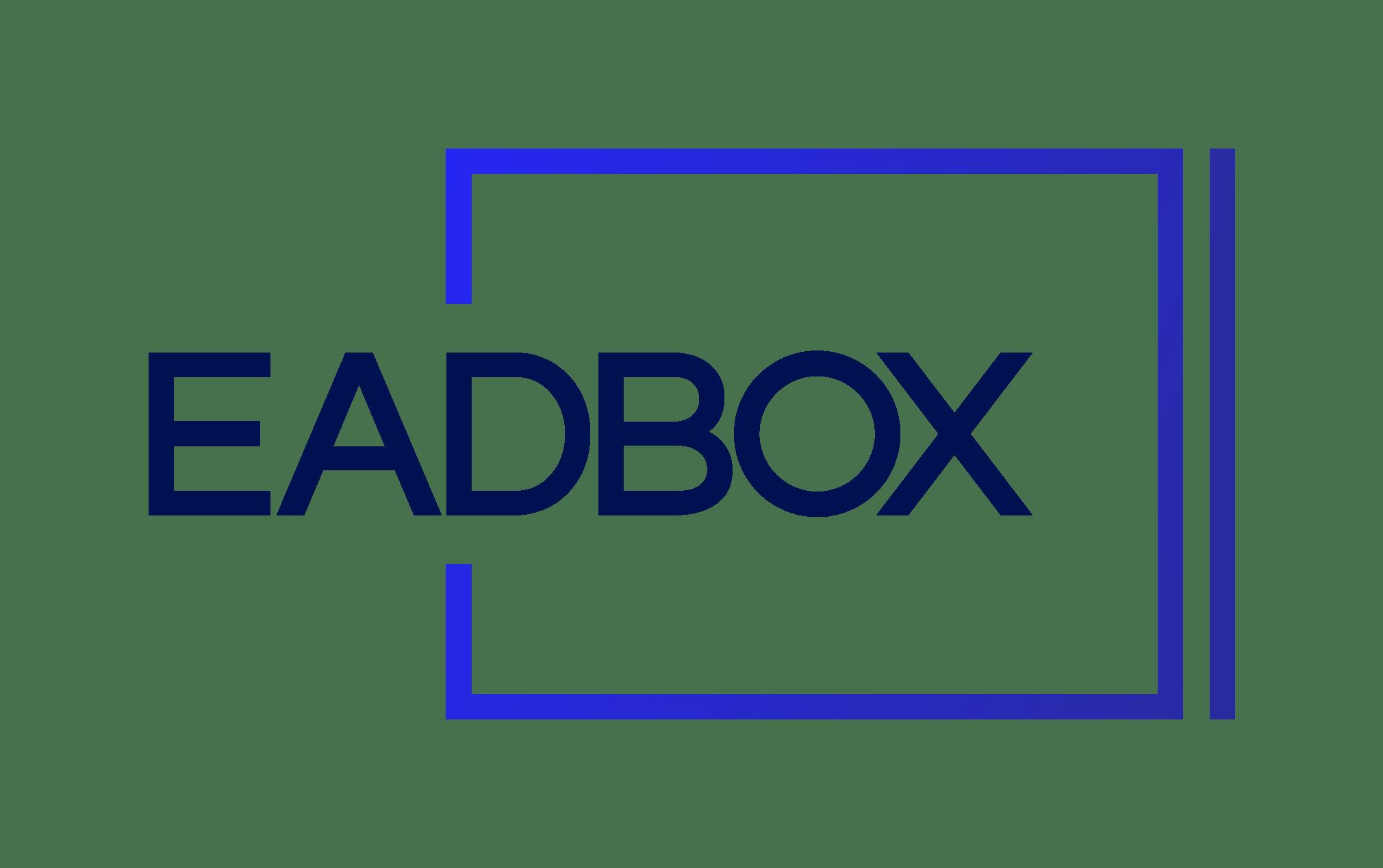 Plataforma LMS Eadbox. Crie cursos online, venda cursos online e tenha sua própria loja de cursos.