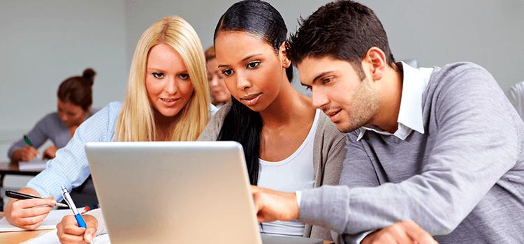 investir-curso-online