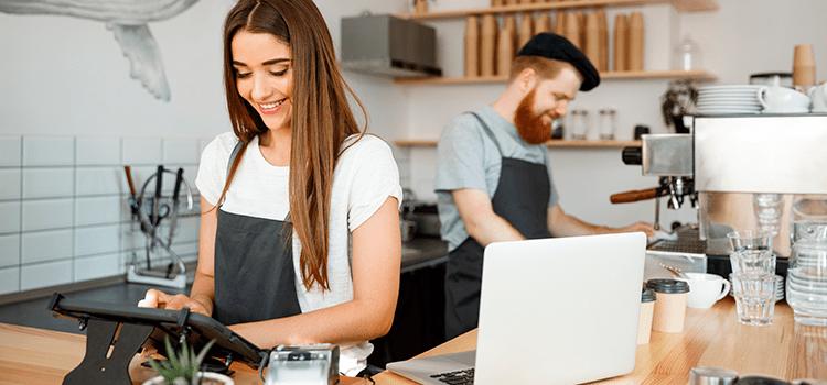 ferramentas para empreendedores