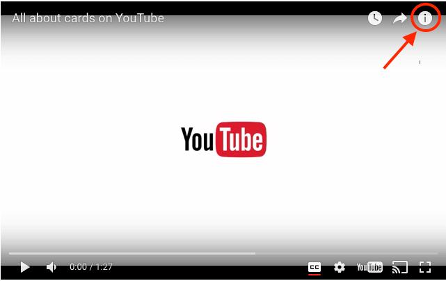 seo-para-youtube-cards