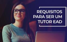 tutor ead