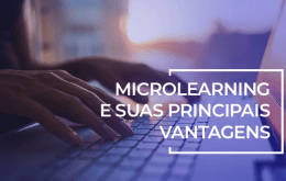 vantagens microlearning