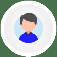topicos_passo01