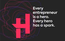 Eadbox agora é HeroSpark!