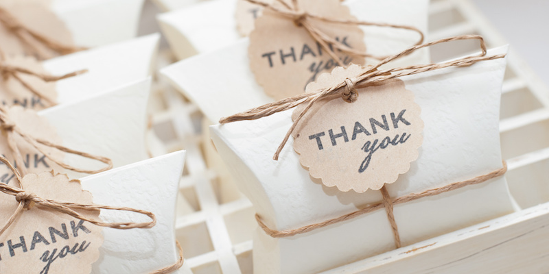 Appreciation At Work: How To Thank Your Colleagues
