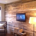 Diy wood wall treatments 5 ideas bob vila
