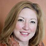 President, Julie L. Jones