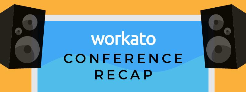 conference recap-01