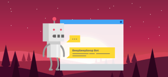 Customer Service Bots