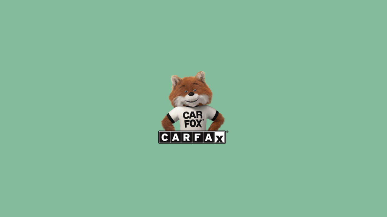 Carfax Devops Automated Change Requests And Incident Alerts For 20k