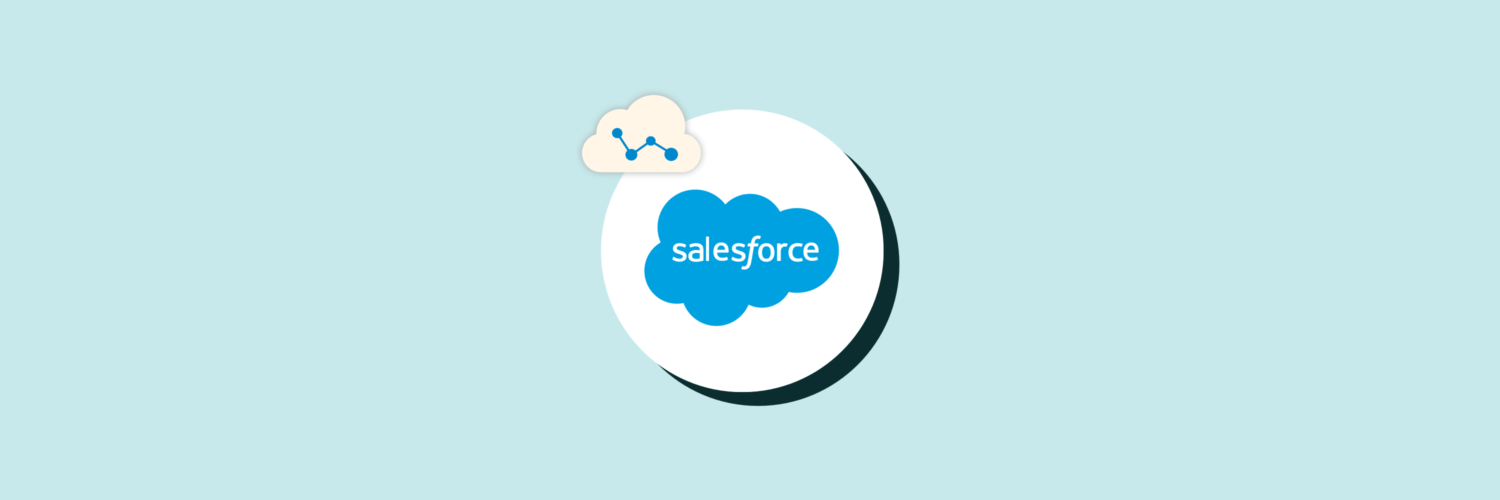 Here are the top Salesforce automations requested by real users.
