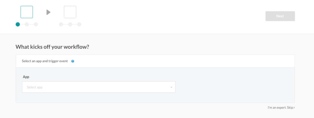 Workato makes Google Calendar integration easy!