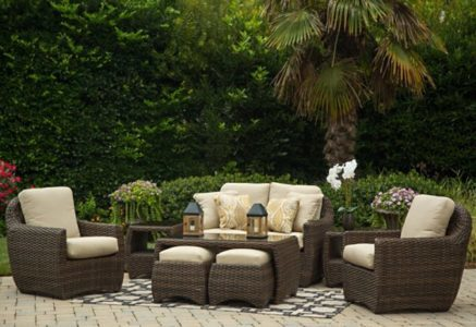 outdoor furniture brentwood outdoor