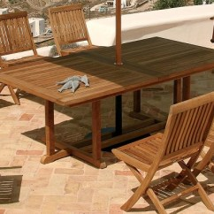 Outdoor Table And Chairs Wood Craigslist Office Chair Furniture Offenbachers Arundel Collection By Barlow Tyrie