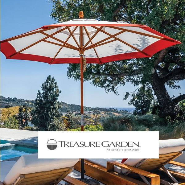 patio umbrellas offenbachers