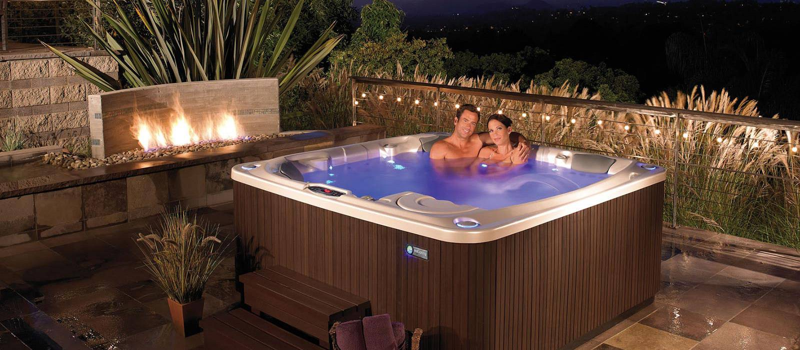 Hot Tub Design Ideas Alaskaspa Com The Waterworks