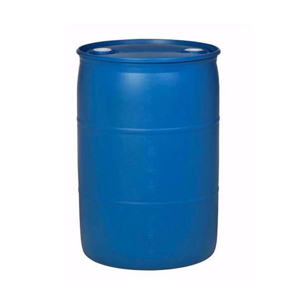 liquid chlorine 55 gallon