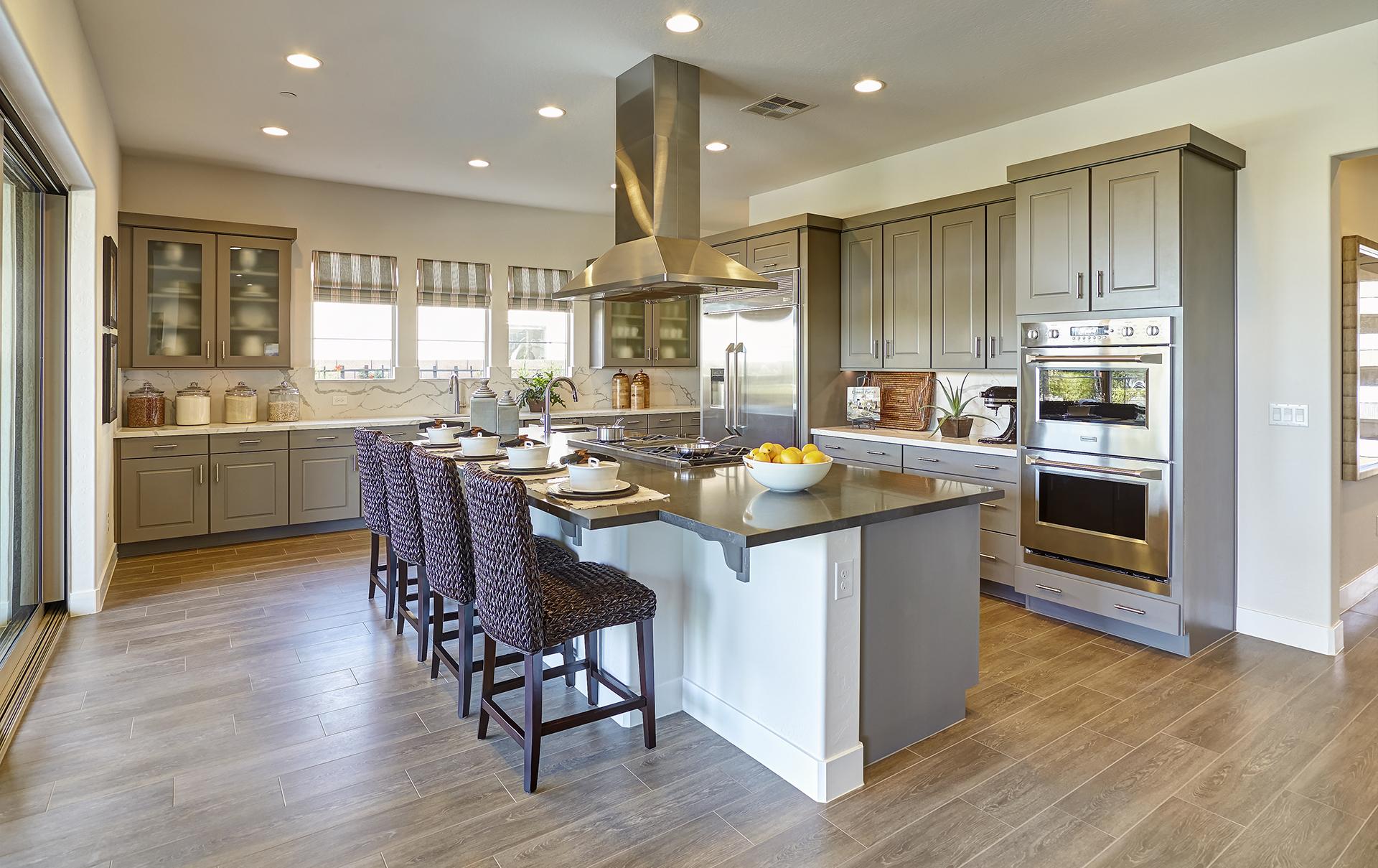 kitchen and bath design center faucet wall mount coles fine flooring
