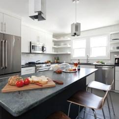 Kitchen And Bath Design Center Delta Faucet Parts List Coles Fine Flooring