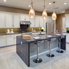 Kitchen And Bath Design Center Floor Tile Ideas Coles Fine Flooring