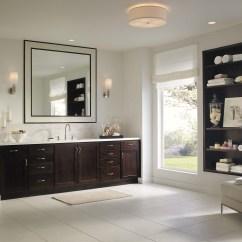 Kitchen And Bath Design Center Motion Sensor Faucet Coles Fine Flooring