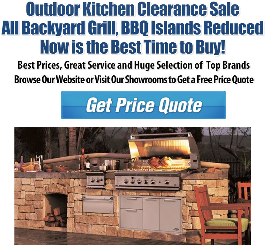 outdoor kitchen for sale counter bar ideas huge fun living charlotte indian trail cornelius