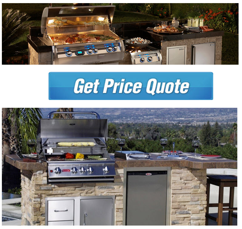 outdoor kitchen for sale remodeling chicago huge fun living charlotte indian trail cornelius