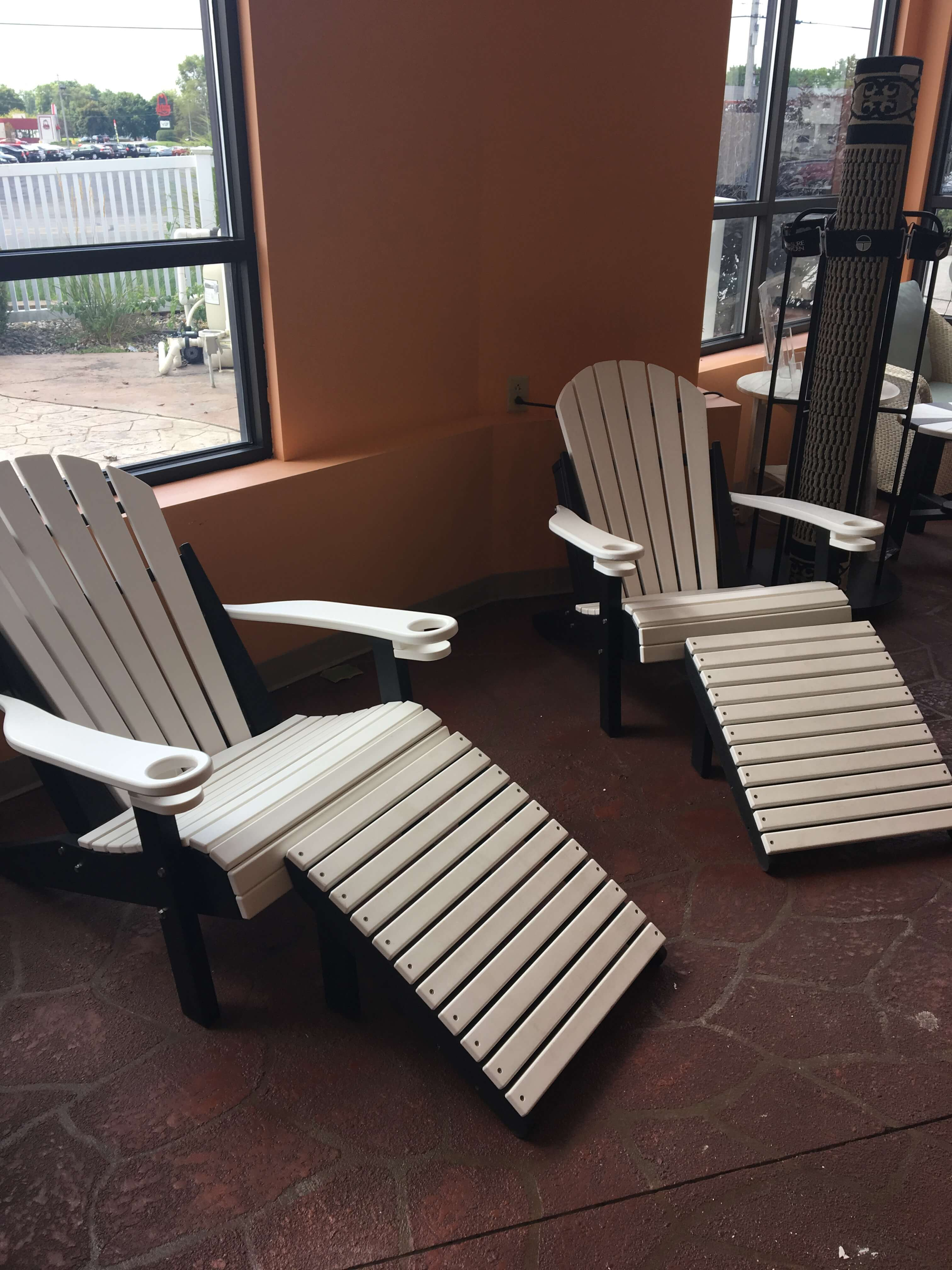 Lawncraft Furniture  Mermaid Pool Spa  Patio