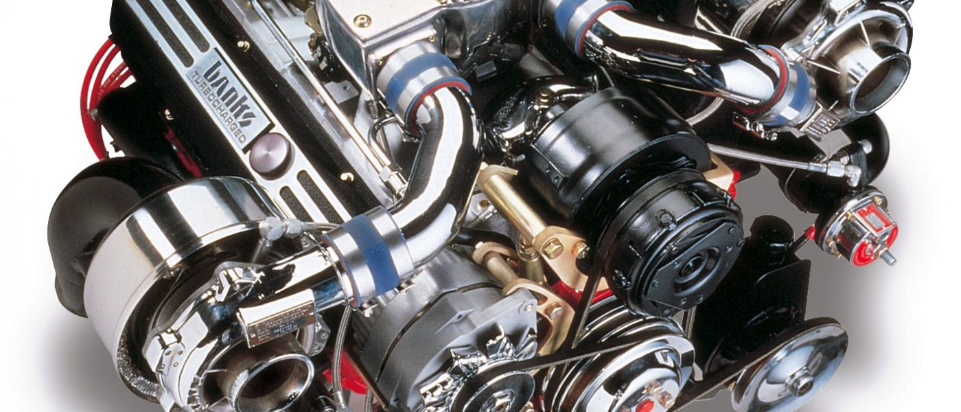 hight resolution of twin turbo exhaust manifold