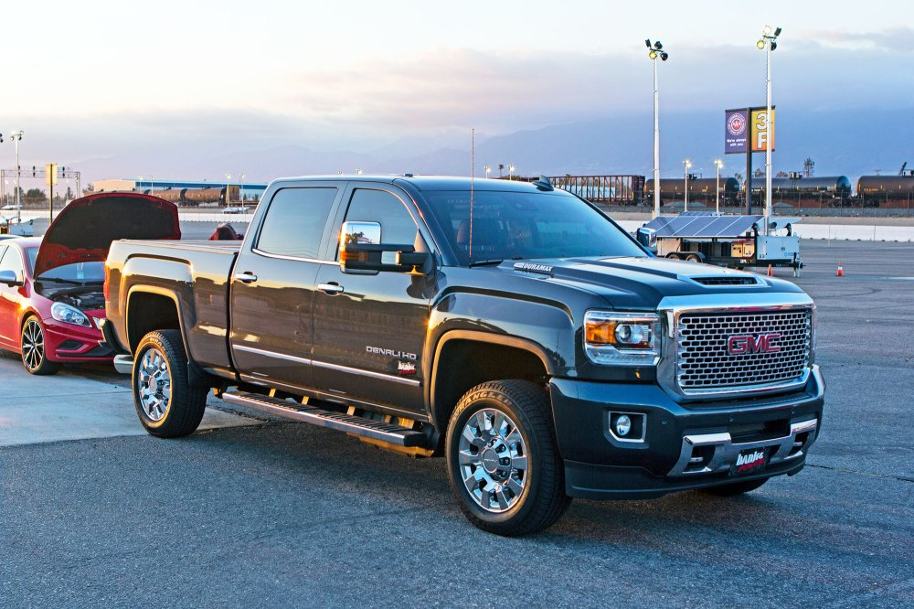 medium resolution of banks diesel power banks power products chevy gmc diesel duramax news releases tuner