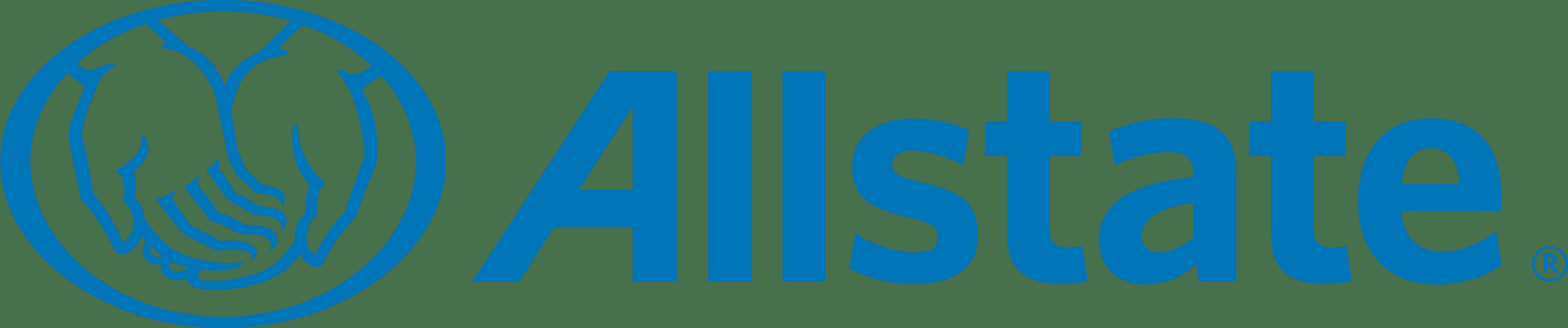 Allstate Insurance Login